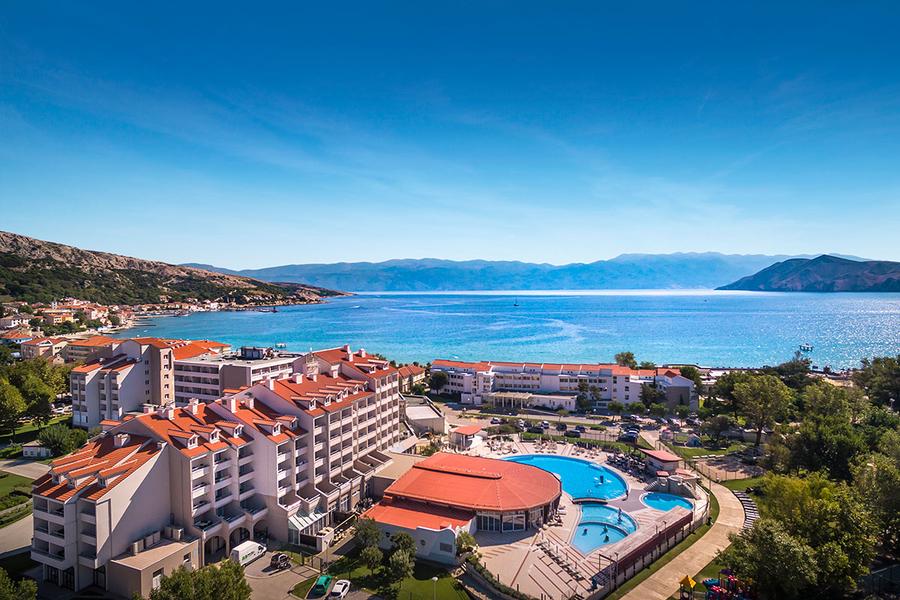 thumb_baska-hotelcorinthia
