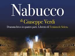 thumb_Nabucco